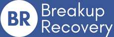 BreakupRecovery
